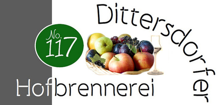 Dt117 Dittersdorfer 117